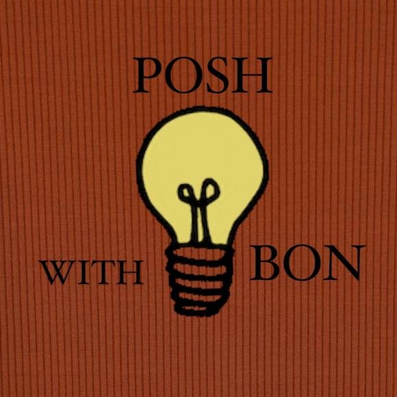 poshwithbon